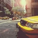 """【""""空気を読む""""タクシー登場!】あなたの目的地、もうバレてます。"""