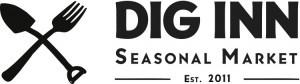 diginn-logo