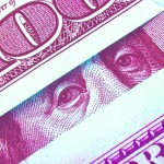 【知らなきゃ遅い!】経済効果83兆円!世界を動かす「ピンクマネー」
