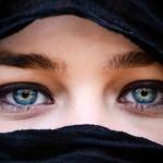 """""""【知ってましたか?】イスラム教徒とあなたは変わらない"""""""