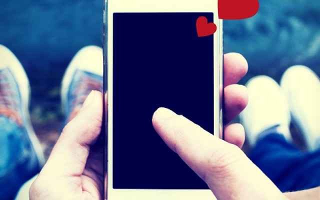 smart-phone-dating