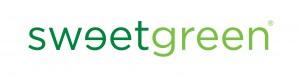 sweetgreen_Logo_two_ton-1