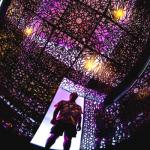 5年後、東京の夜空が「流れ星だらけ」になる。
