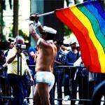 LGBT歓喜!アメリカ全州「同性婚」合法化!