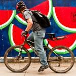 車も、自転車も買わない街「サンフランシスコ」