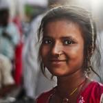 貧困に苦しむ女性の救世主!生理用品の洗濯道具「Flo」