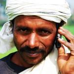 インドで誕生!貧困農家に革命を起こす、神アプリ「AgriApps」