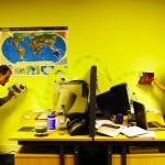 労働時間に革命を!北欧では「1日6時間」しか働かない理由。