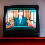 日本に「24時間放送のニュース専門チャンネルがない」という国家的損失。
