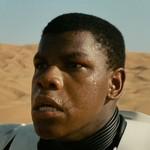 「主役が黒人」だから批判された『スター・ウォーズ/フォースの覚醒』。
