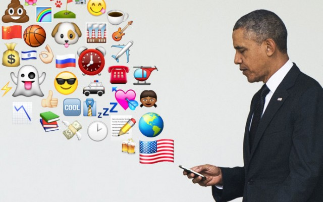 Alt-How-Emoji-Got-to-the-White-House-690