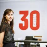 Google、Hyper Islandらが仕掛ける最先端・最速の起業家育成プログラム「30Weeks」とは?