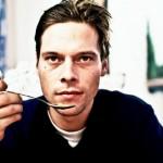 実は食べ過ぎてよかった? 〇〇を食べることは「大物経営者」への第一歩。