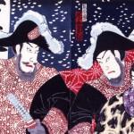 日本のリーダーが育ってきた秘密の土地は「西」にあり