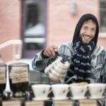 サードウェーブコーヒーが生んだ「意外な副産物」