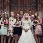 """「中学3年生で結婚」は、世界の""""常識""""だ。"""