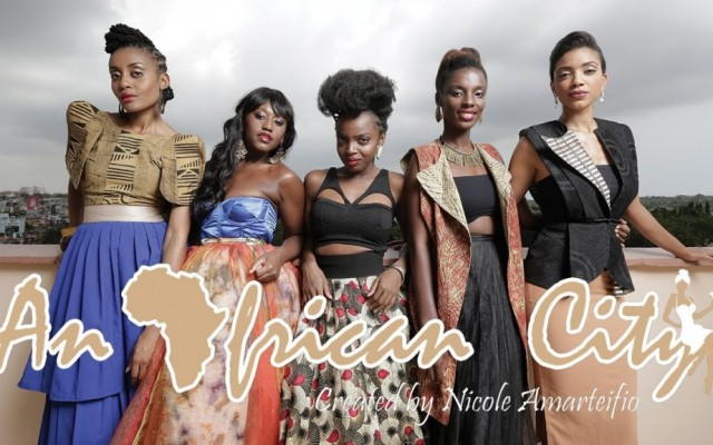 african-j2-1024x576