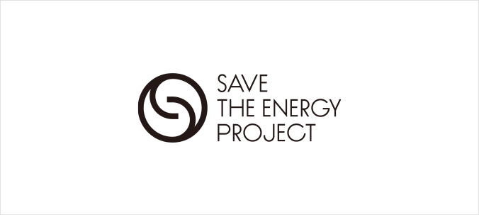 savetheenergyproject_mv