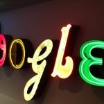 Googleから学ぶ。「有給とり放題」する方法。