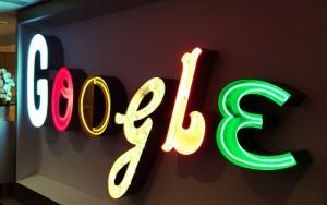 """Googleから学ぶ。「有給とり放題」する方法。"""