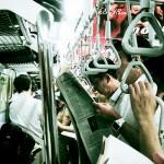 「9時出勤」という制度が日本人の生産性を下げる。
