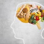 健康食品が生む、新型の「病気」
