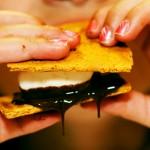 「糖分」を取りすぎると脳が「バカ」になる?