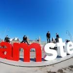 スタートアップがアムステルダムに集う「4つの理由」
