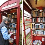 phonebooth-library_london