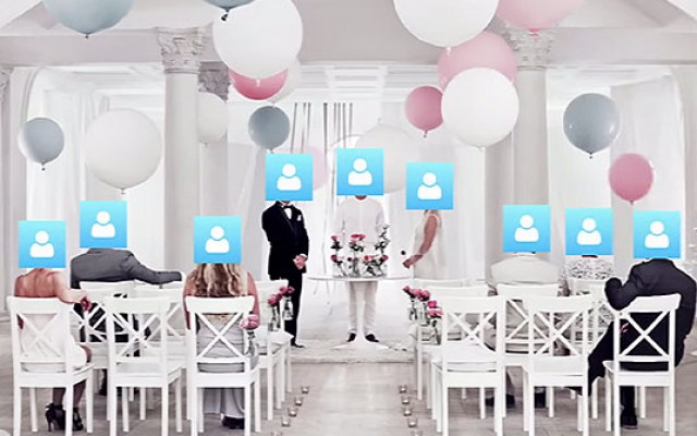 IKEA-Virtual-Wedding-Online-3