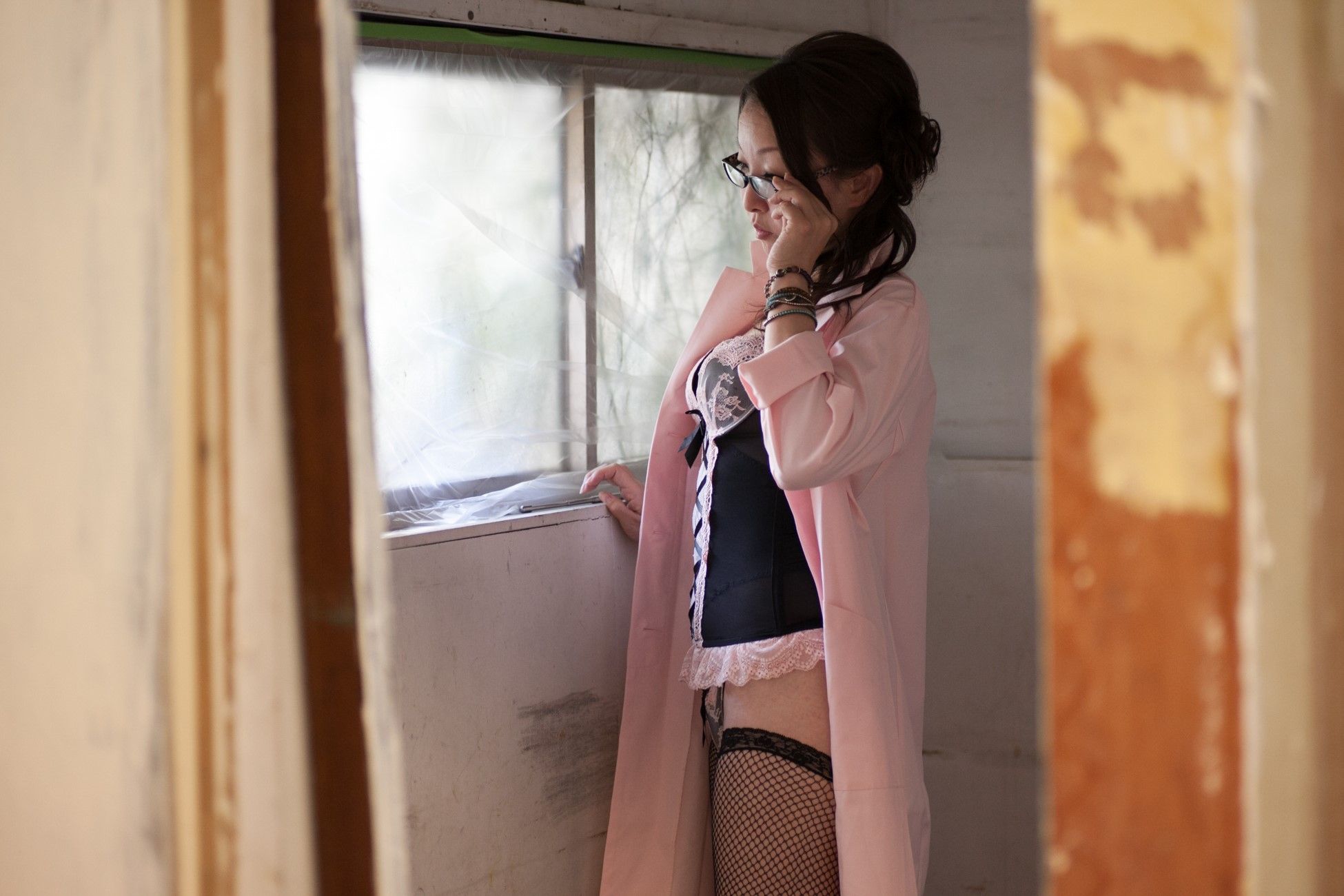 (Photo by Miki Yamato Photography)