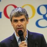 Google創業者が「アイデアに価値はない」と言い切るワケ