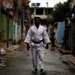 リオ五輪選手のエネルギーの源は、生まれながらの「不平等」
