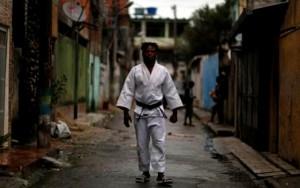 """""""リオ五輪選手のエネルギーの源は、生まれながらの「不平等」"""""""