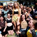 「校則による差別」にハッシュタグで立ち向かう少女たち