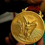 東京オリンピックの金メダルは「ゴミ」だ。