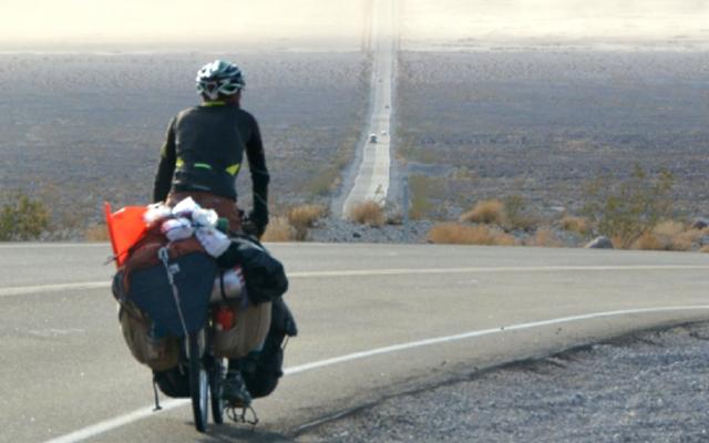自転車の旅_7