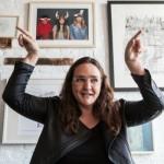 「クリエイティブモーニングス」創設者が語る仕事を『仕事』と思わない方法