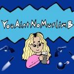 2杯目 : #YouAintNoMuslimBruv |「丼」じゃなくて「#」で読み解く、現代社会