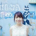 日本の裏側で「豊かさ」を考える。|ユナイテッドピープル・アーヤの「CINEMA EYE」