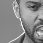 2016年にふさわしい「セックス啓発R&Bソング」
