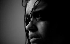 純粋な無知が生んだ「うつ病」を受け入れない世界