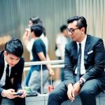 若者の成長を邪魔する「新卒一括採用」というムダな制度