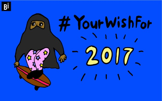YourWishFor2017top