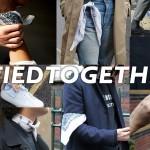 13杯目:ファッション業界が団結して「白いバンダナ」をトレンドにしたい平和な理由。 「丼」じゃなくて「#」で読み解く現代社会