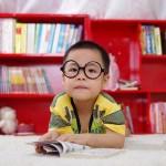 「宿題ゼロ教育」が日本人の学力を向上させる理由