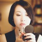 22杯目:日本の女性と男性が「同じ額」を稼げるようになるまで「42年間」もかかる。#EqualPayDay|「丼」じゃなくて「#」で読み解く、現代社会