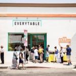 収入によって食事の値段が変わる。「差別」で「平等」を生む革命的なレストラン。