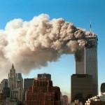 """そういえば""""テロ""""って何?今さら聞けない""""テロ""""の定義。"""