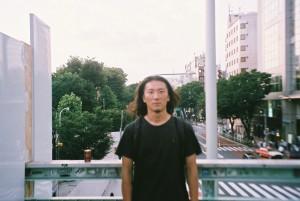 """「日本人男性は生真面目で草食」。自分の性格に関係なく、アメリカで決めつけられてしまう日本人の姿。アメリカで""""日本人""""として生きることとは。VOL.2"""
